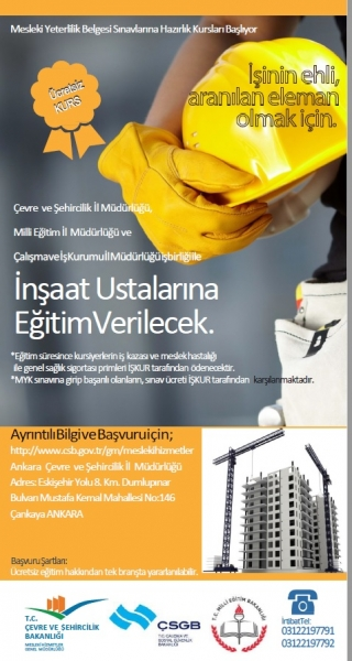 haberler64123 (1)